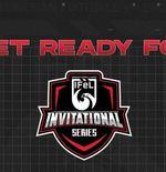 Jadwal Pertandingan IFeL Invitational Series Pekan Pertama Hari Ketiga: Persis vs Rans Cilegon
