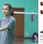 Berkaca dari Hasil Olimpiade London dan Rio, Tai Tzu Ying Pasang Target Realistis di Tokyo 2020