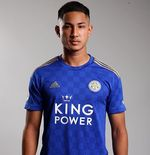 Keponakan Sultan Brunei Didepak dari Leicester City