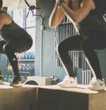Manfaat Gerakan Squat yang Ternyata Tak Terbatas untuk Kaum Perempuan