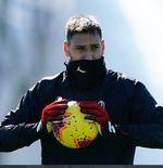 AC Milan Pusing Ketika Gianluigi Donnarumma Minta Klausul Rendah