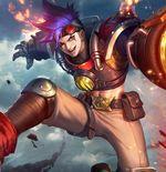 Hukuman yang Didapatkan Jika Terkena Banyak Report di Mobile Legends: Bang Bang