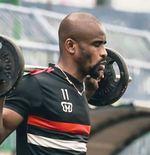 Tawaran Raffi Ahmad Ditolak, Greg Nwokolo Ingin Beli Saham Rans Cilegon FC