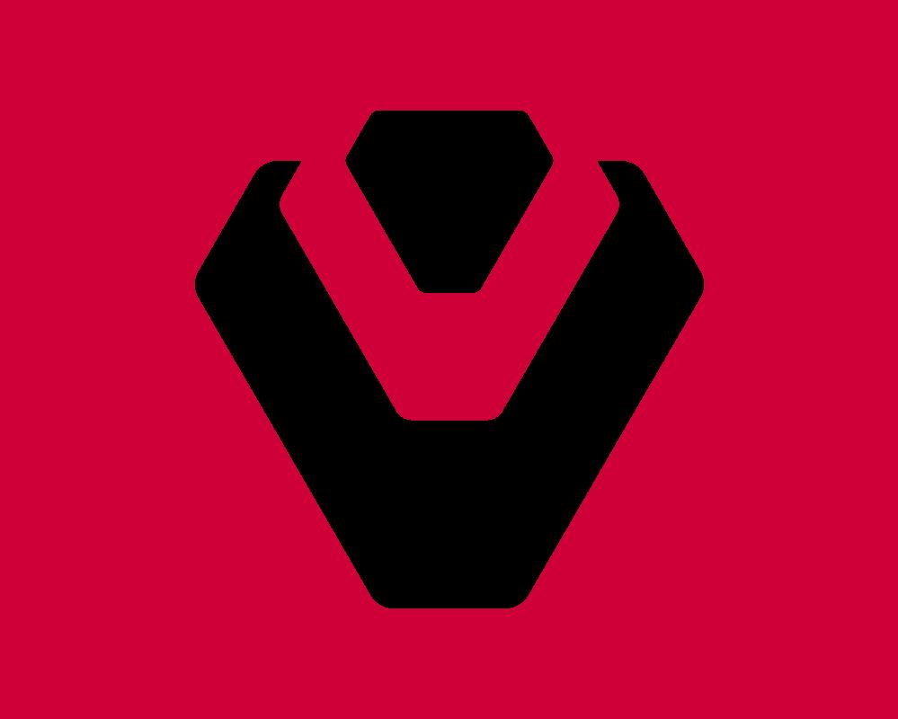 Logo Sentinels.