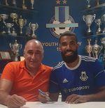 Terbaru dari Duo Eks-pilar Persipura di Liga Malta, Satu Nama Terus Dimainkan