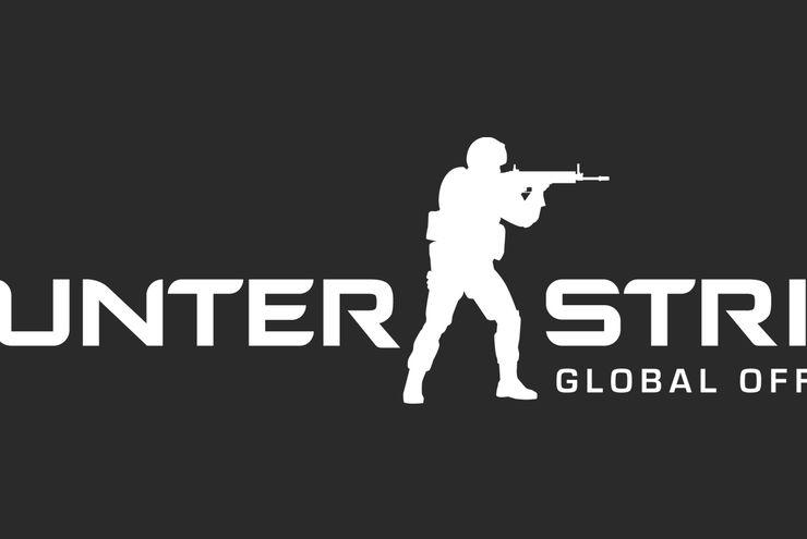 Mode Terbaru CS:GO, Bermain Tanpa Kehilangan Rank