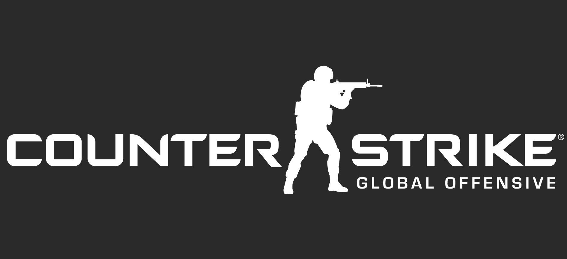 Gim besutan Valve, Counter-Strike: Global Offensive (CS:GO).