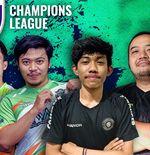 Indonesia Harus Tertunduk di Kompetisi PES SEACL1, tapi Sisi Positif Muncul