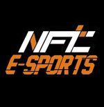 Transfer PUBG Mobile: NFT Esports Dapatkan Amunisi Baru Jelang PMPL Indonesia Season 4