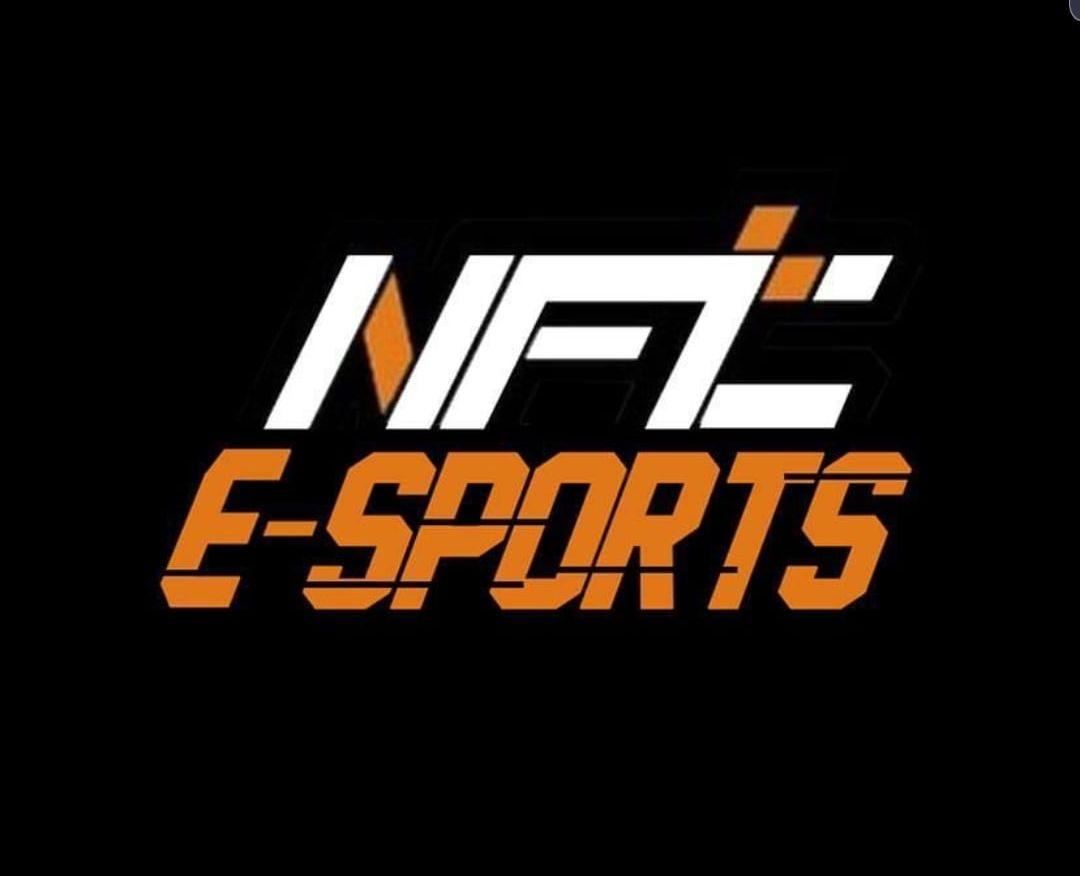 NFT E-sports resmi mendatangkan satu amunisi baru untuk PMPL Indonesia season 4.