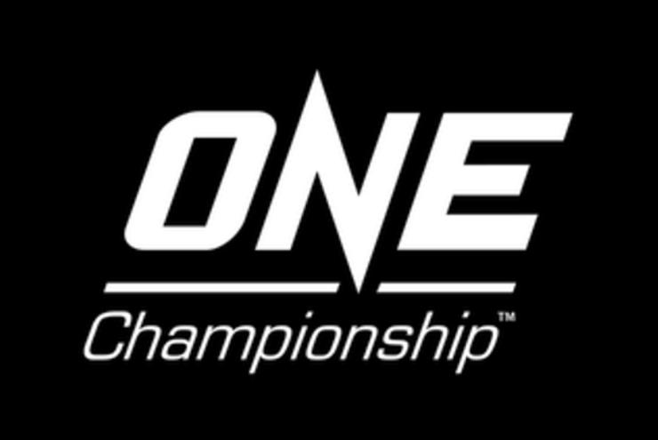 Sempat Vakum karena Covid-19, ONE Championship Kini Kembali Bergulir