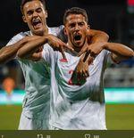 Hasil Kosovo vs Spanyol: Menang 2-0, Tim Matador Pimpin Klasemen Grup B