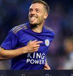 Hasil Leicester City vs Manchester United: Tim Setan Merah Babak Belur, Kalah 2-4