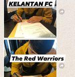 Pelatih Sulut United Membenarkan Pemainnya Hengkang ke Liga Malaysia