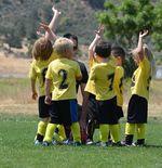 Menengok Betapa Pentingnya Ilmu Psikologi Anak
