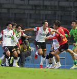 Preview Semifinal J.League Cup Leg 1: 2 Laga Demi Tiket Final, Disiarkan Langsung Gratis