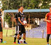 Satu Klub Liga 1 2021-2022 Dapat Keistimewaan dari PSSI Soal Lisensi Pelatih