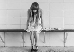 Pahami Bahaya dan Cara Menangani Gangguan Obsesif Kompulsif
