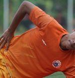 Persija Sumbang Empat Pemain untuk TC Timnas U-18 Indonesia