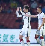 Preview J1 League, Rabu (22/9/2021): Kawasaki Frontale Ditantang Kashima Antlers