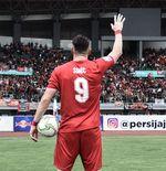 Sejarah Hari Ini: Marko Simic Rayakan Ulang Tahun dengan Cetak Lima Gol di Satu Laga
