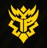 Pastikan Tampil di The International 10, Thunder Predator Tunjuk Legenda Dota 2 Sebagai Pelatih