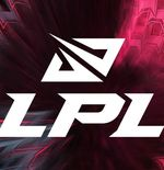 Kasus Pengaturan Skor League of Legends Cina, Operator Liga Angkat Bicara
