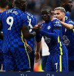 Hasil Tottenham Hotspur vs Chelsea: The Blues Menguasai London, Menang 3-0 di Kandang Spurs