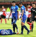 Bertolak ke Sleman, Persiraja Harapkan Tuah Stadion Maguwoharjo