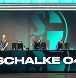 Nasib Tim Esports Schalke 04 Setelah Degradasi Klub Bolanya