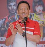 Bambang Sunarwibowo: PB Esport Indonesia Cari Pemain ke Daerah untuk PON Papua
