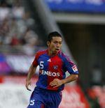 Melihat Kembali Aksi, Gol, dan Assist Yuto Nagatomo di J.League