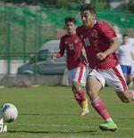 UEFA Telah Pilih 5 Calon Lawan Timnas U-19 Indonesia di Piala Dunia U-20