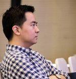 CEO RRQ Hoshi Pasang Target Juara di MPLI 2021 dan M3 World Championship
