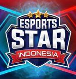 Kata Moonton Soal Kembalinya Esports Star Indonesia