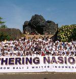 PRMI Komunitas Penggemar Real Madrid  Terbesar di Indonesia.