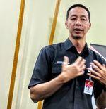 BOPI: Lengkapi  Dulu Syaratnya agar Rekomendasi Liga 2 2020 Keluar