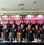 Gaji Pemain-Pelatih Klub Liga 2 Sangat Mungkin Dipotong Lagi