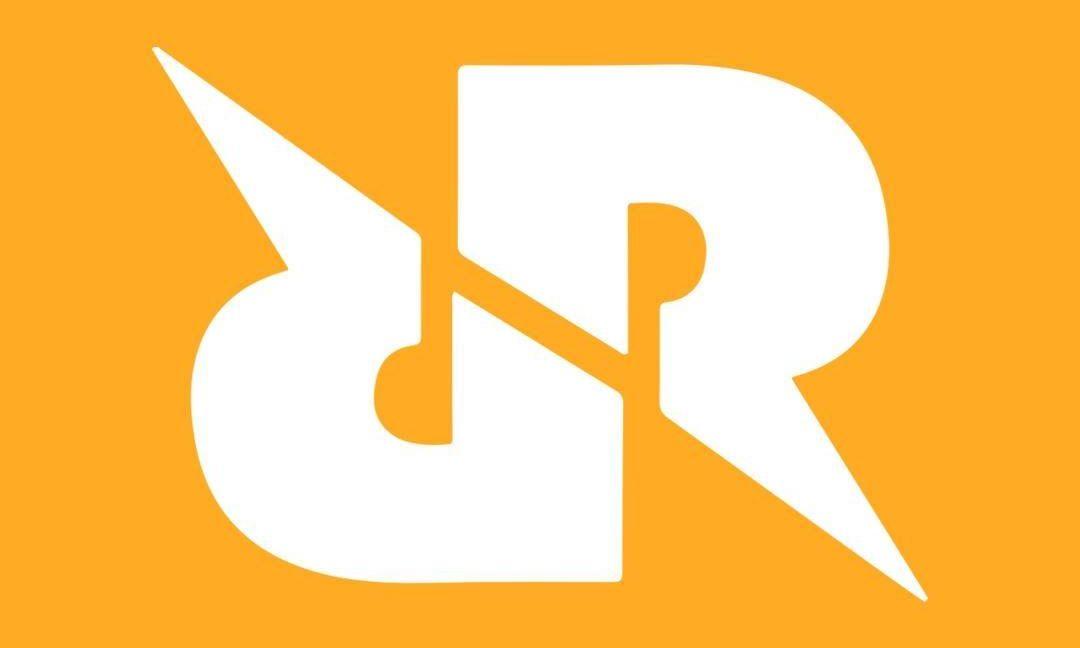 Tim esport profesional Indonesia, Rex Regum Qeon (RRQ).