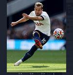 5 Pemain Bintang yang Tampil Kurang Maksimal di Pekan ke-7 Liga Inggris