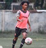 Wonderkid Madura United Berharap Diberi Panggung di Liga 1 2021-2022