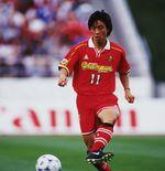 Takashi Hirano, si Petualang J.League yang Mengakhiri Karier di Kanada