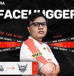 Facehugger Optimistis Aura Fire Bisa Tembus Playoff MPL ID Season 8
