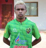 Perbedaan Liga 2 di Indonesia dengan Thailand Menurut Todd Ferre