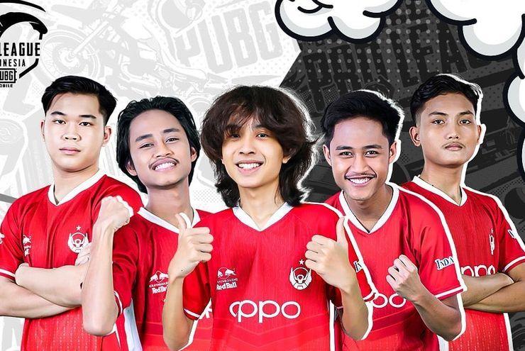 Kesalahan yang Membuat Bigetron Red Aliens Gagal di Reguler Season PMPL Indonesia Season 4