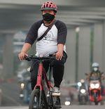6 Tips Penting Memilih Helm untuk Aktivitas Bersepeda