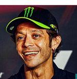 Catatan Valentino Rossi di Sirkuit Misano, dari Balapan Terbaik hingga Terburuk