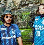 Dari Bali untuk J.League - 20J1: Dimainkan di Jepang, Dibuat oleh Dunia