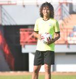 Kembali Ditinggal Pemainnya, Gelandang Persiraja Resmi Hengkang ke Klub Liga 2