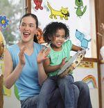 5 Tips Persiapkan Mental Anak Hadapi Sekolah Tatap Muka
